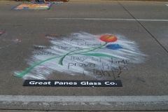 2009 TRF: Great Panes