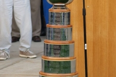 The Turner Cup