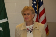 IN State Representative Phyllis Pond