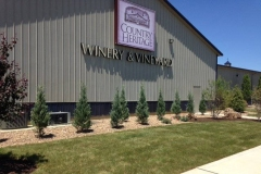Country Heritage Winery