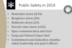 public_safety_in_2014