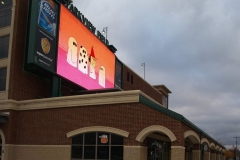 Parkview Field