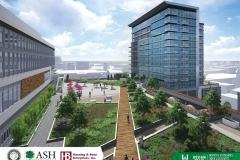 20140508-Green-roof-rendering