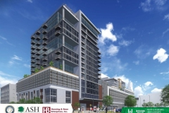 20140508-Hanning-Bean-residential-tower-rendering
