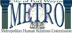 Metro Human Relations Commission