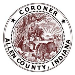 2021 9th Allen County Homicide